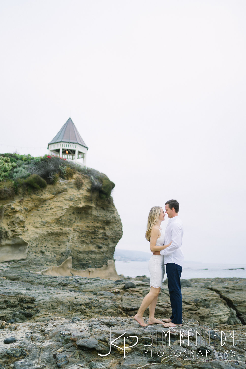 laguna-beach-engagement-15.JPG