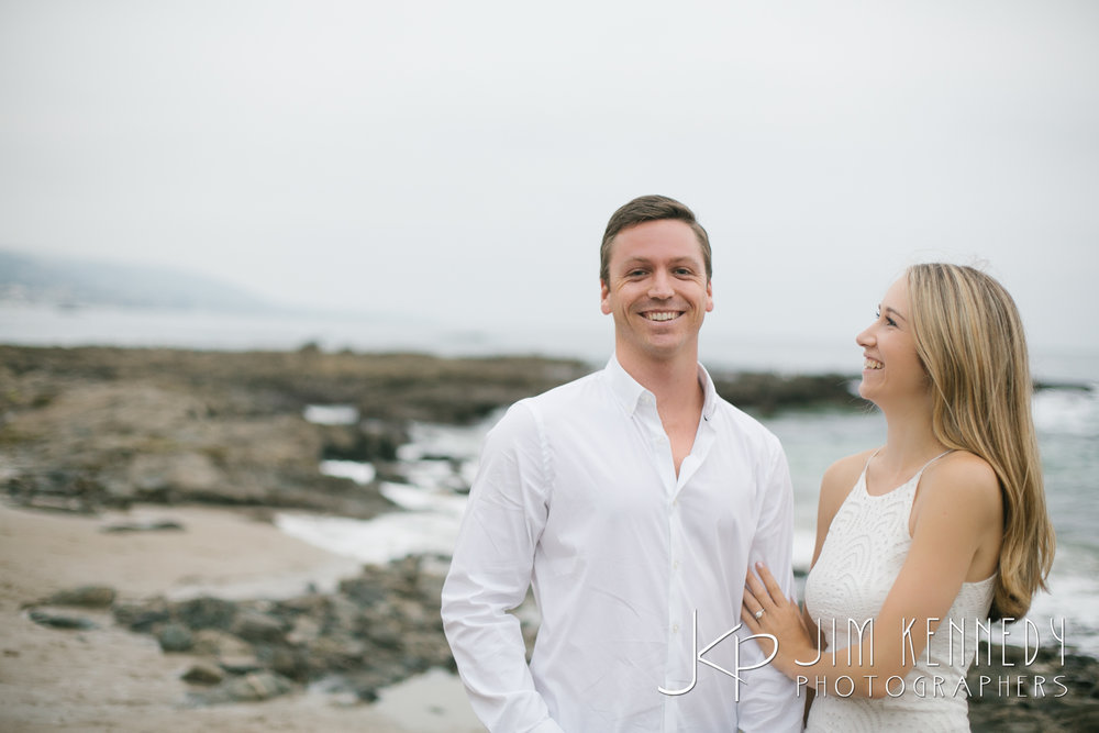 laguna-beach-engagement-21.JPG