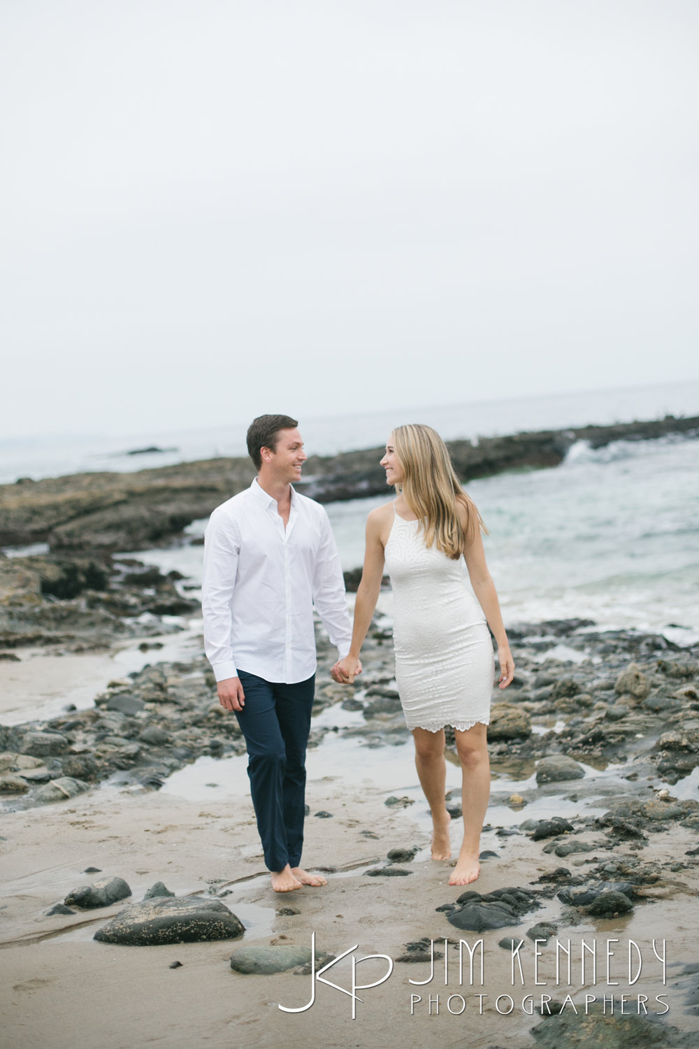 laguna-beach-engagement-22.JPG