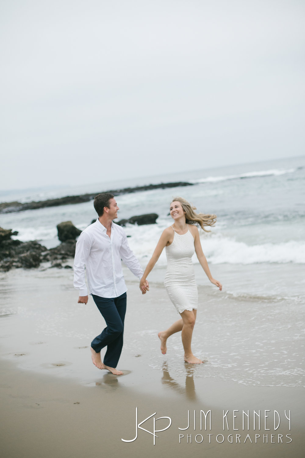 laguna-beach-engagement-23.JPG