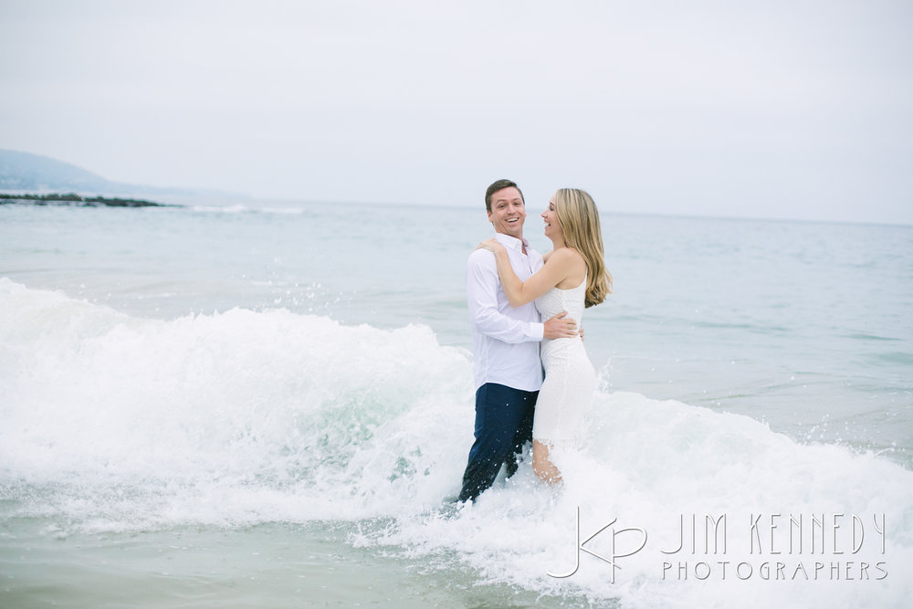 laguna-beach-engagement-25.JPG