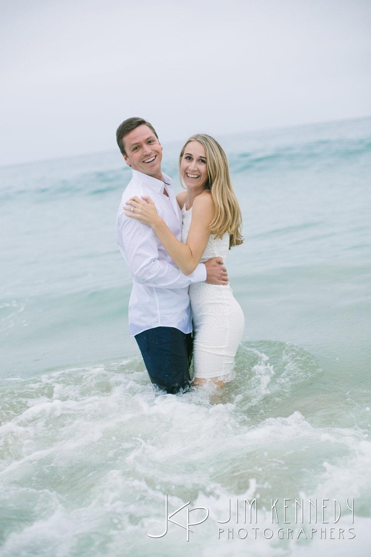 laguna-beach-engagement-27.JPG