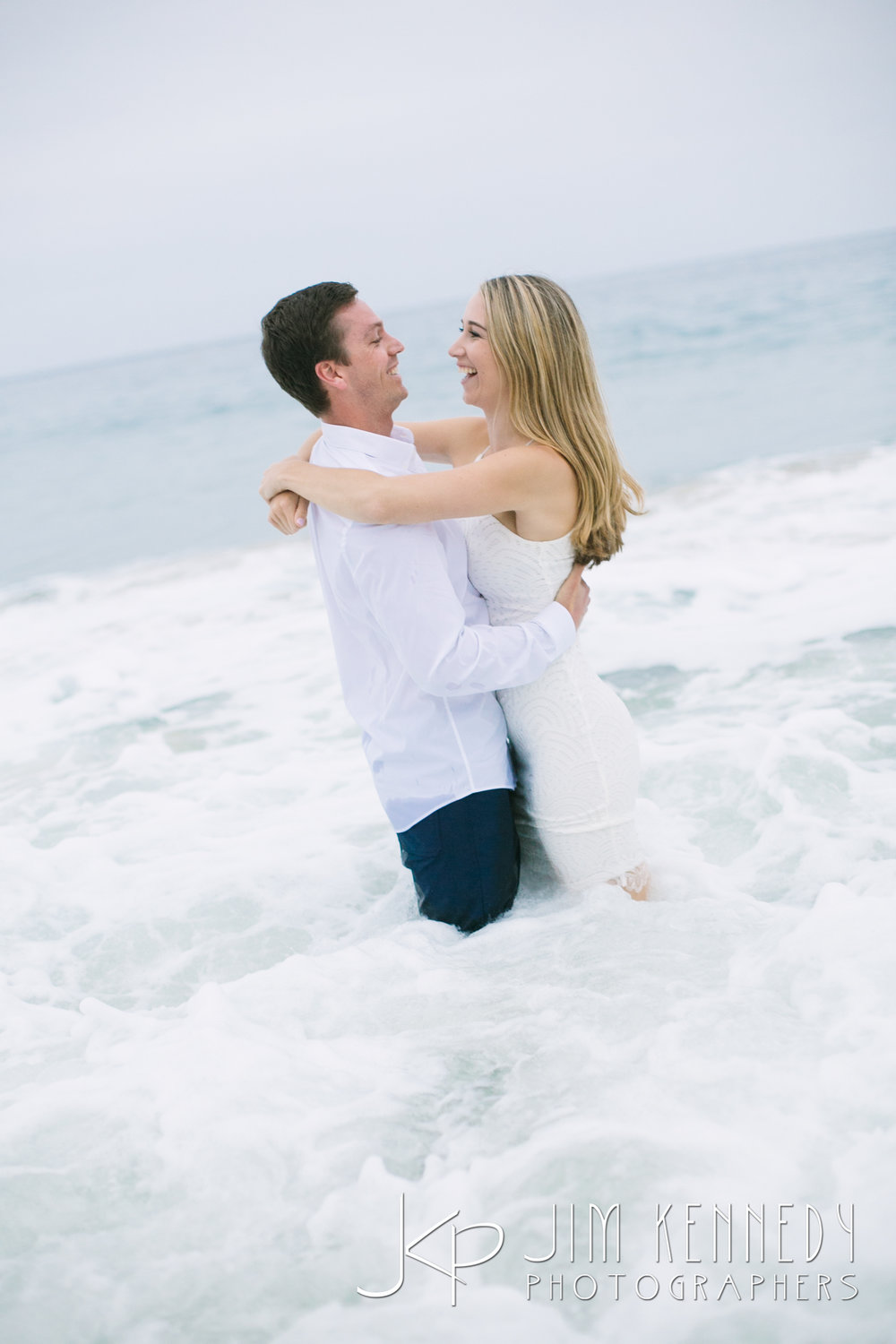 laguna-beach-engagement-28.JPG