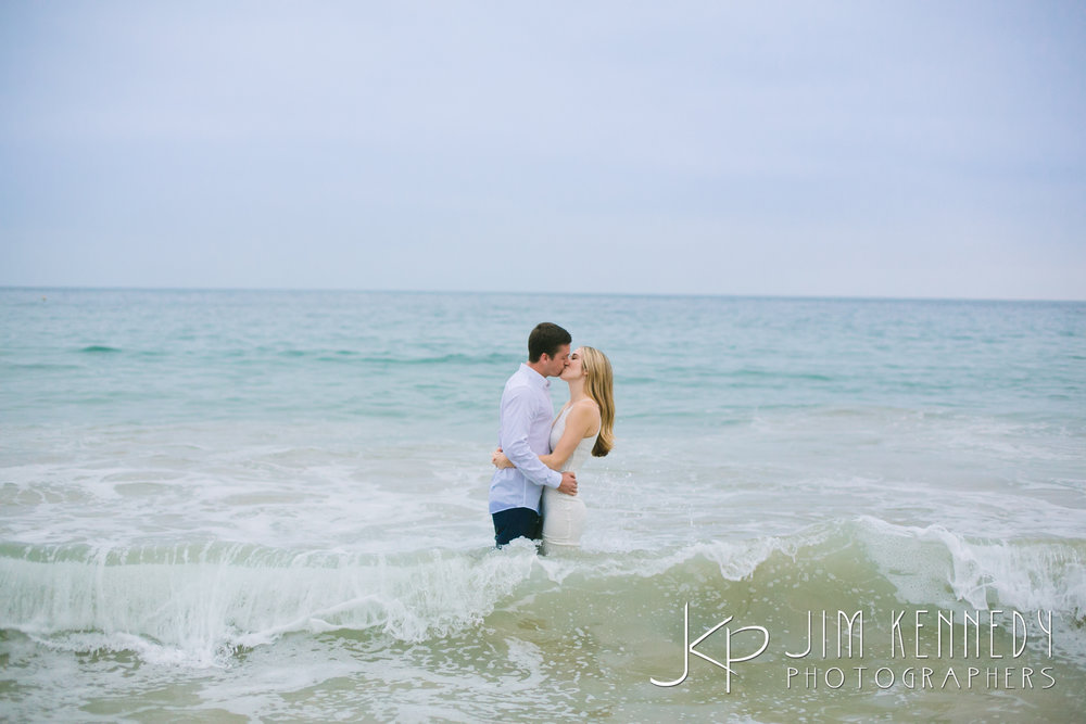 laguna-beach-engagement-29.JPG