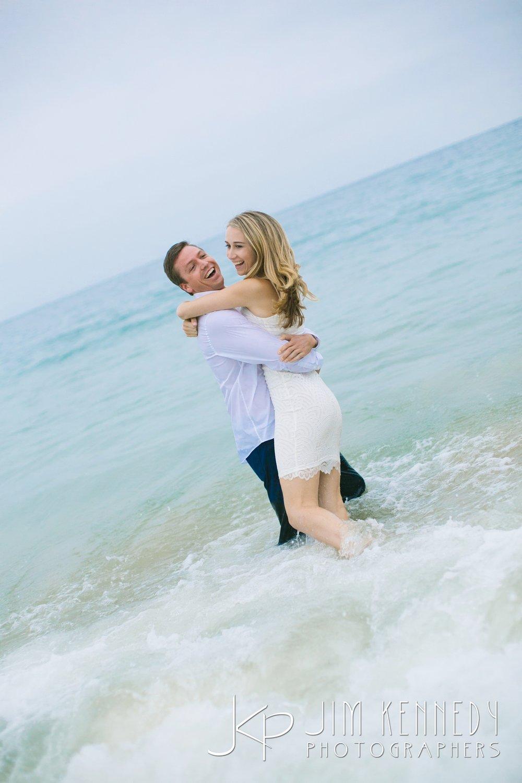 laguna-beach-engagement-26.JPG