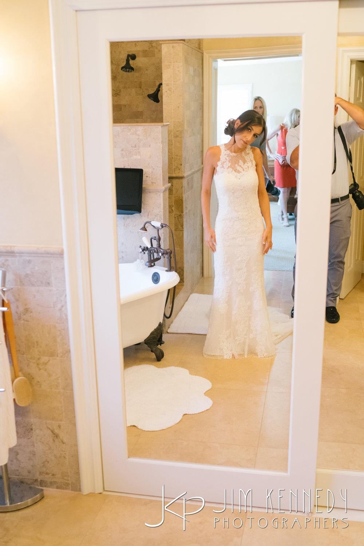 talega-wedding-012.JPG