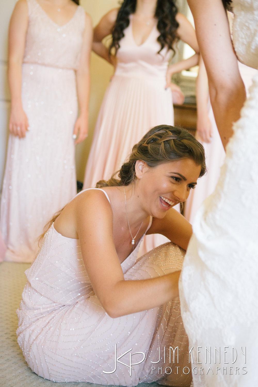 talega-wedding-015.JPG