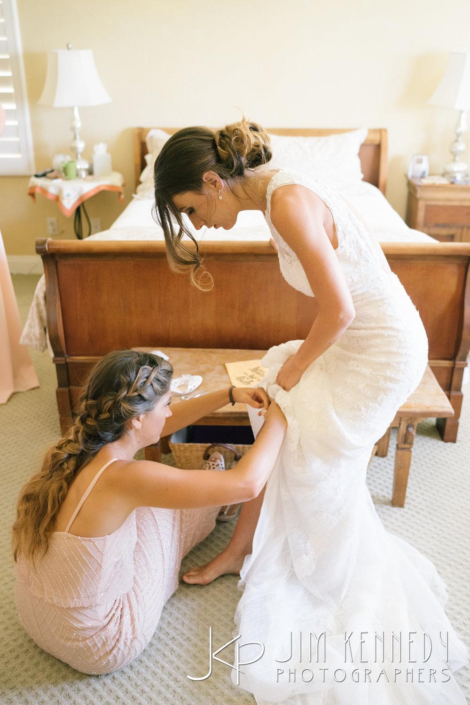 talega-wedding-019.JPG