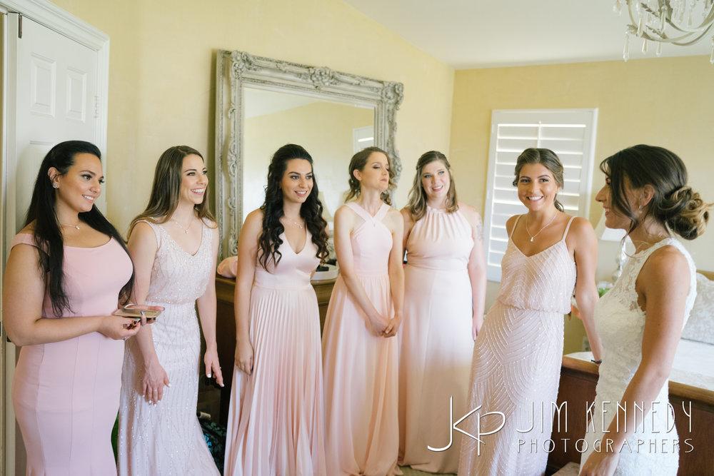 talega-wedding-020.JPG