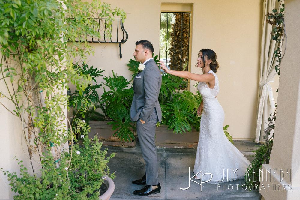 talega-wedding-021.JPG