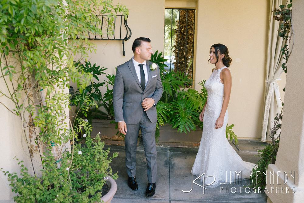 talega-wedding-022.JPG