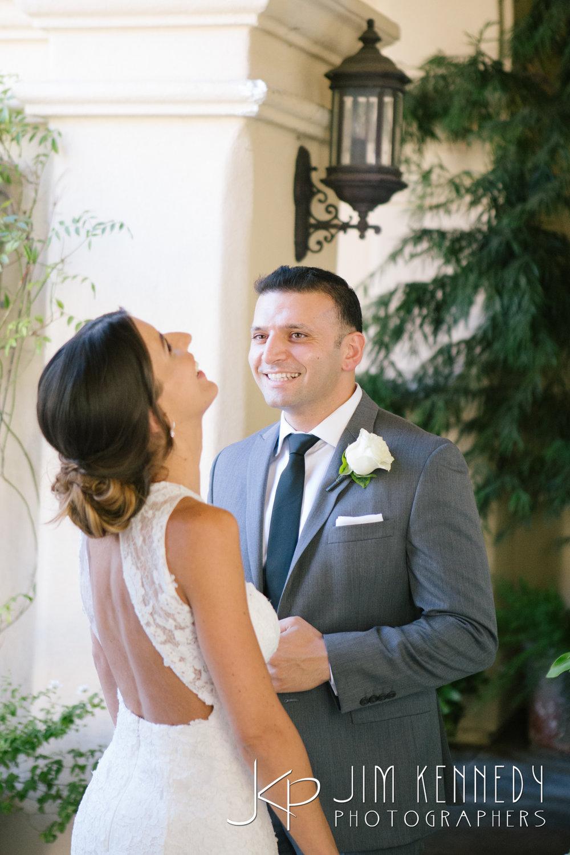 talega-wedding-023.JPG