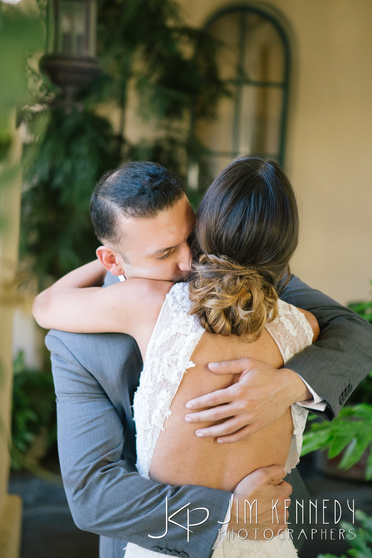 talega-wedding-025.JPG