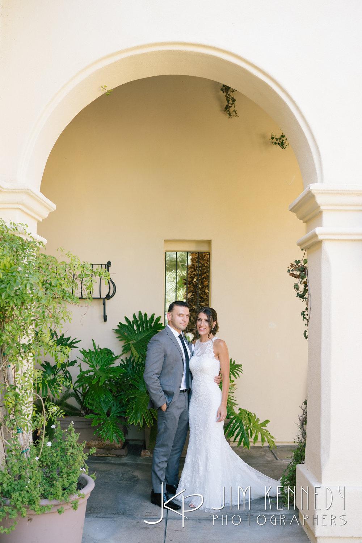 talega-wedding-026.JPG