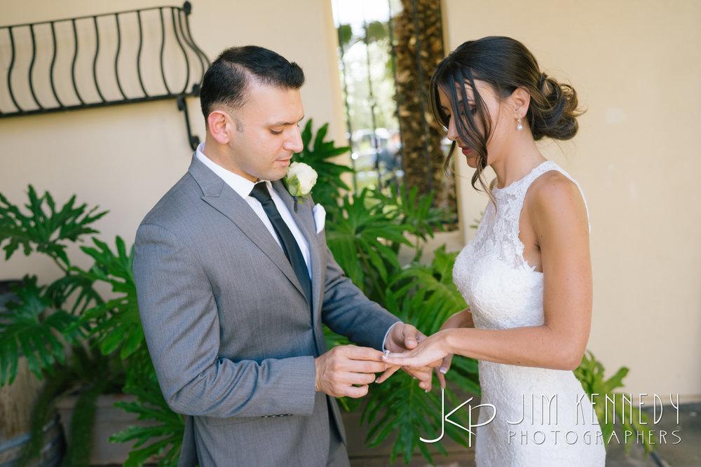 talega-wedding-028.JPG