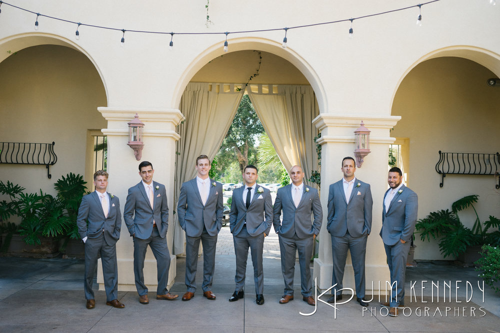 talega-wedding-029.JPG
