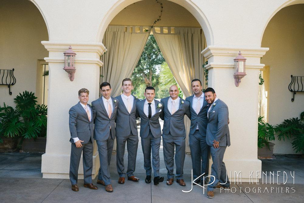 talega-wedding-031.JPG