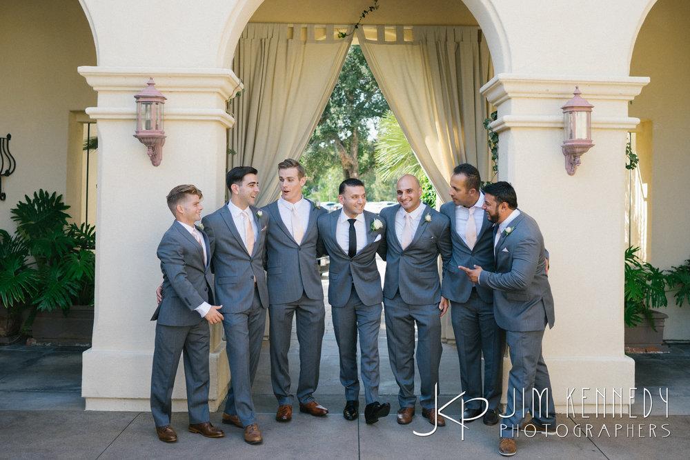 talega-wedding-032.JPG