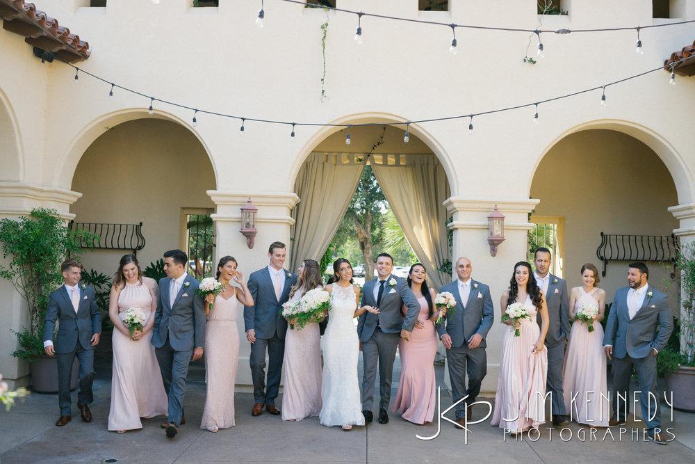 talega-wedding-035.JPG