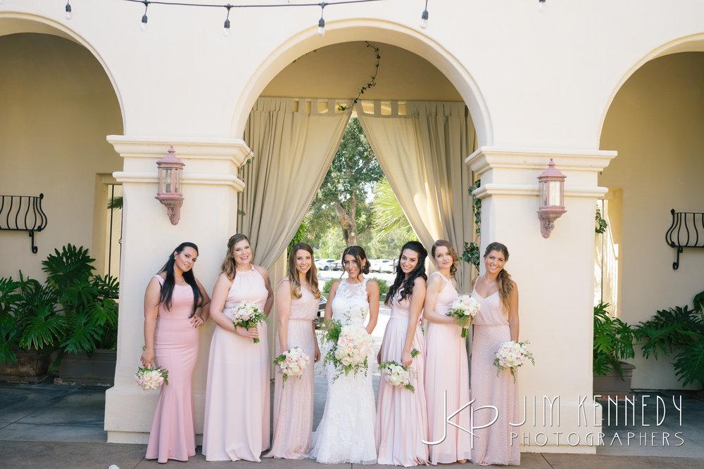 talega-wedding-040.JPG