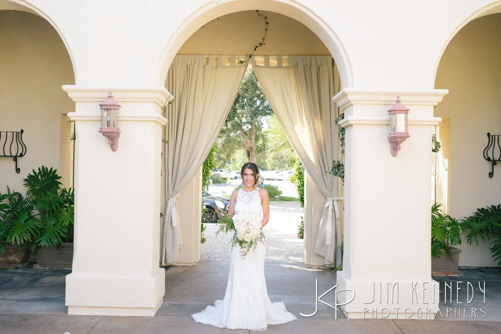 talega-wedding-042.JPG