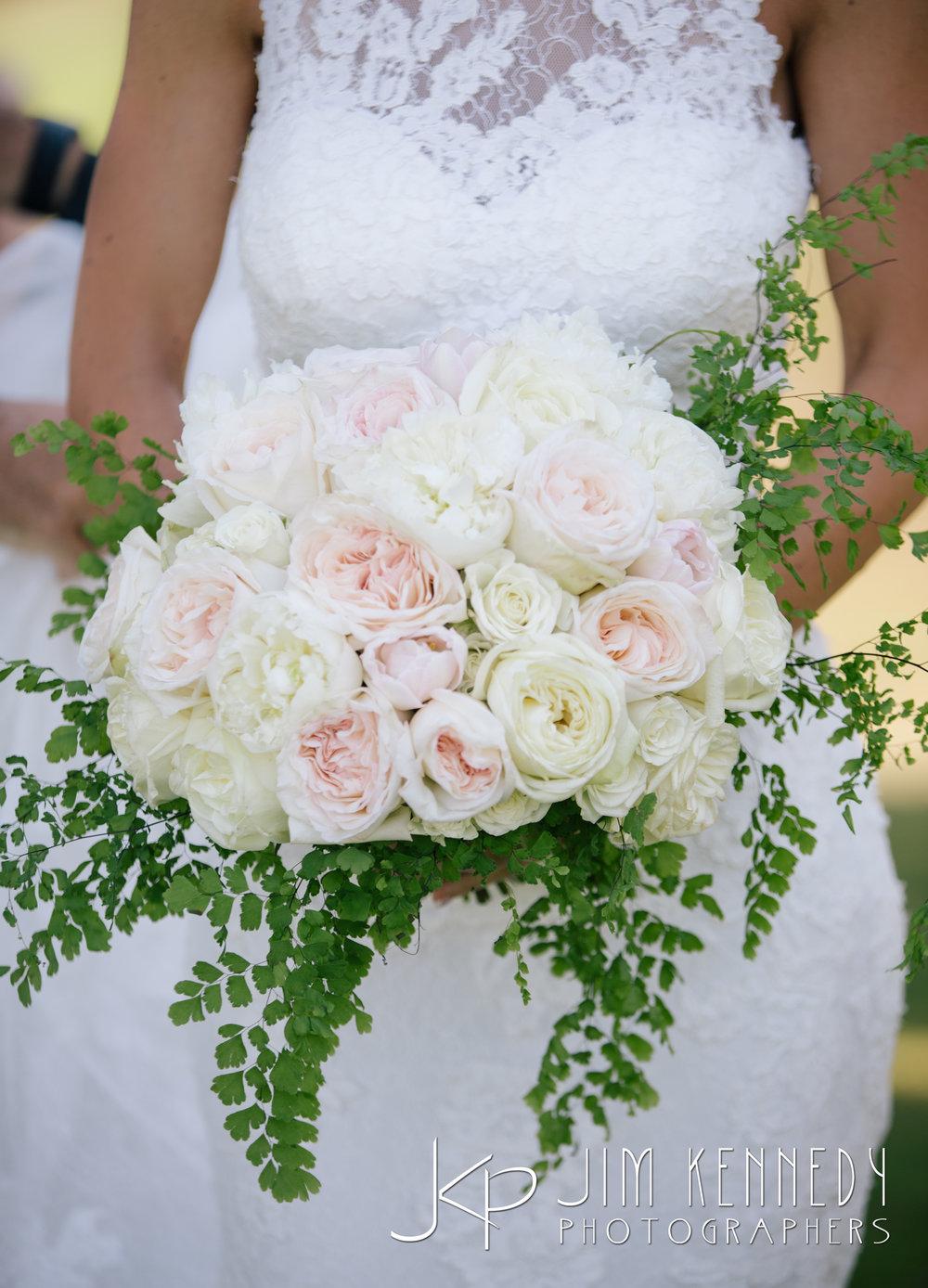 talega-wedding-044.JPG