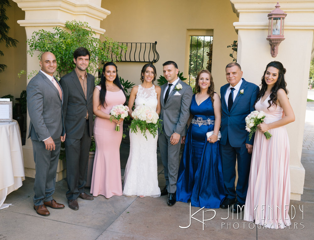 talega-wedding-048.JPG