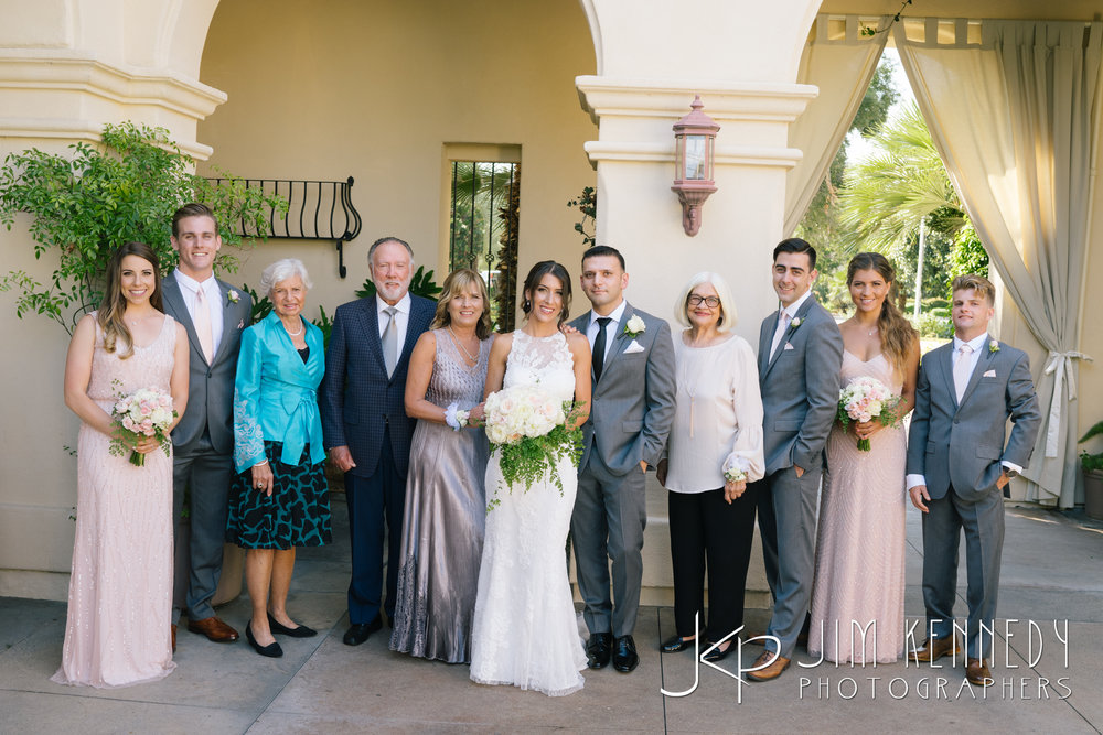 talega-wedding-053.JPG