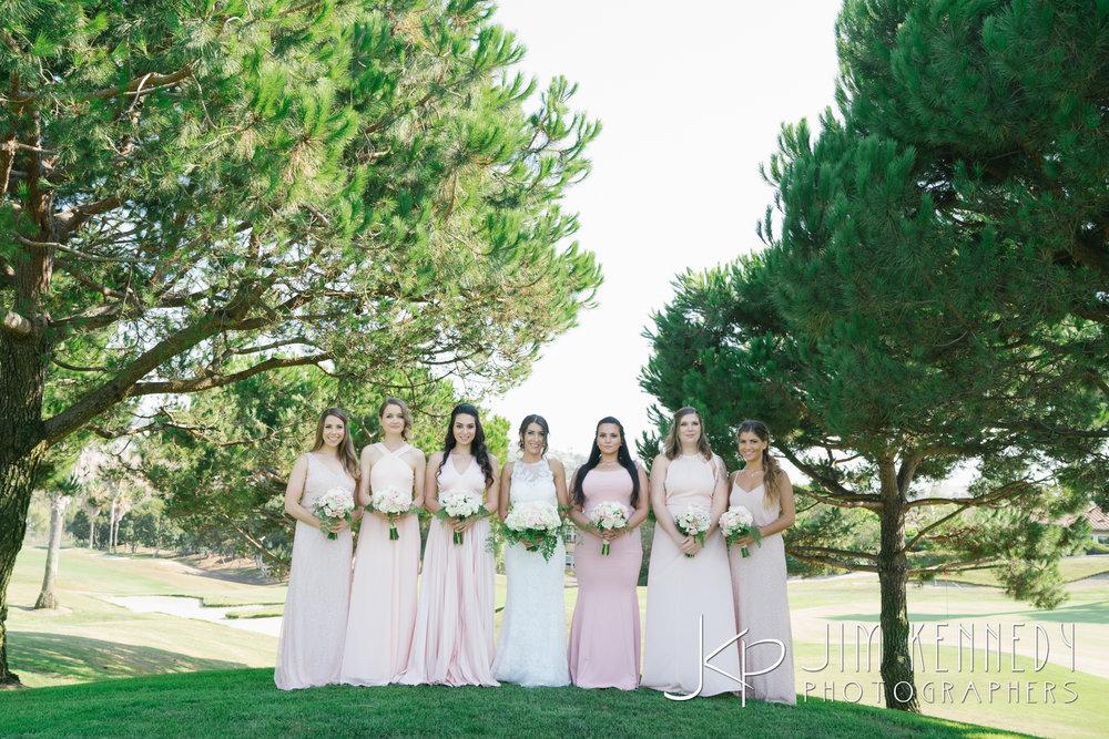 talega-wedding-055.JPG