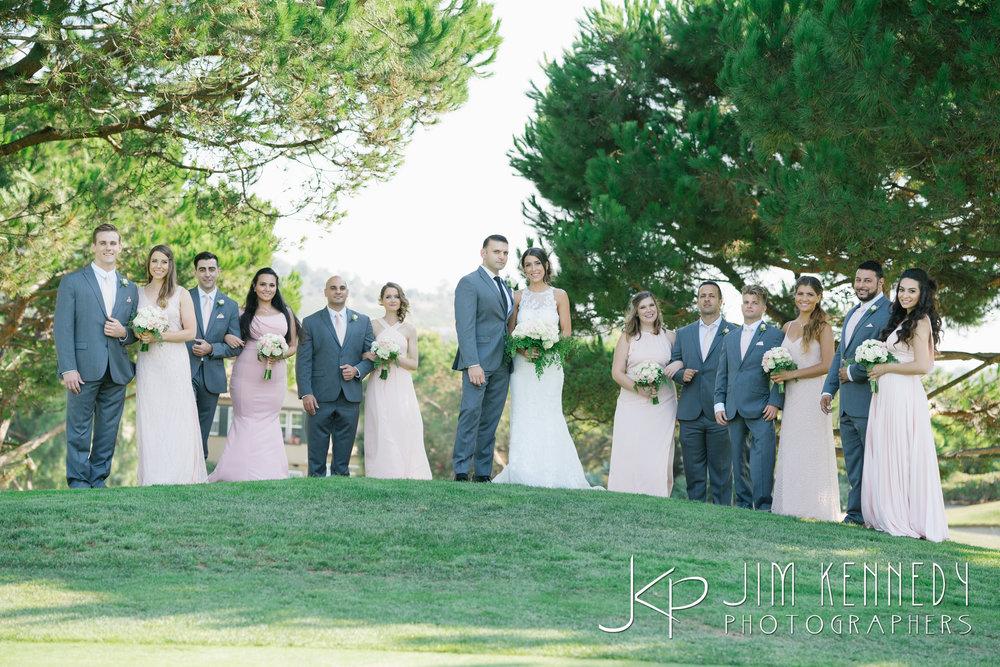 talega-wedding-059.JPG