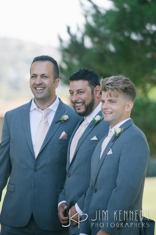 talega-wedding-062.JPG