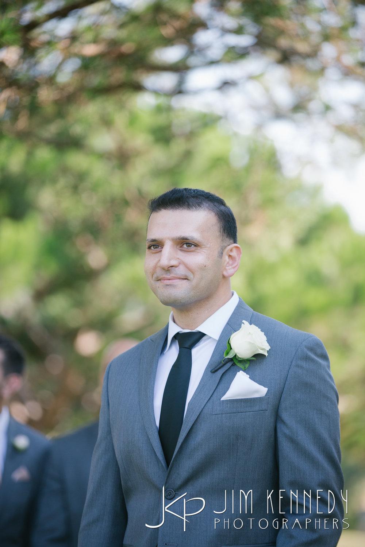 talega-wedding-064.JPG