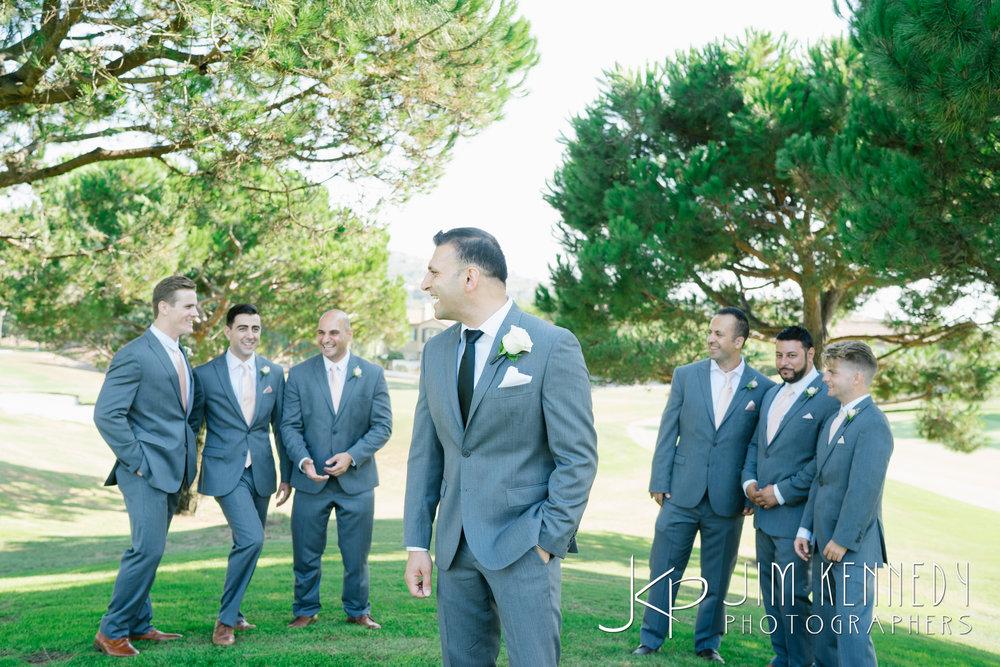 talega-wedding-063.JPG