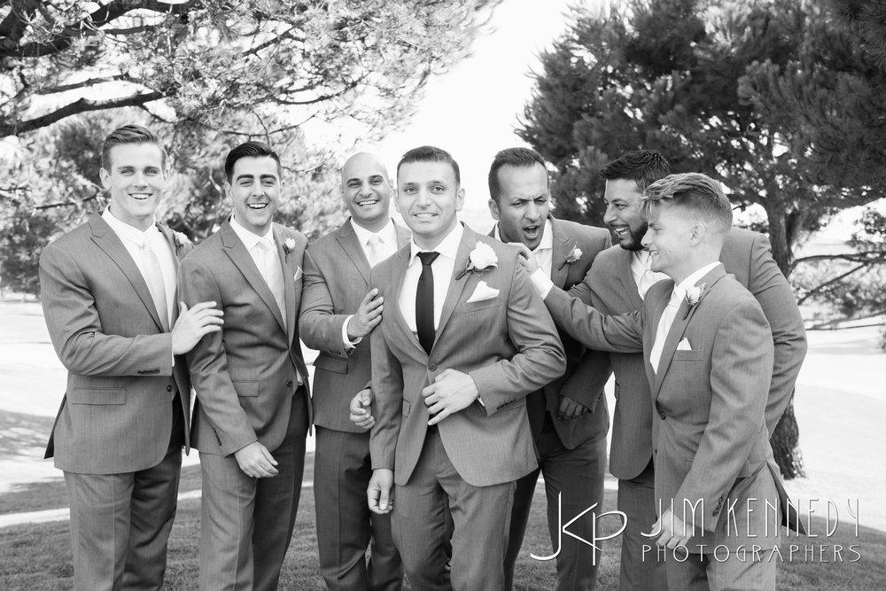 talega-wedding-066.JPG