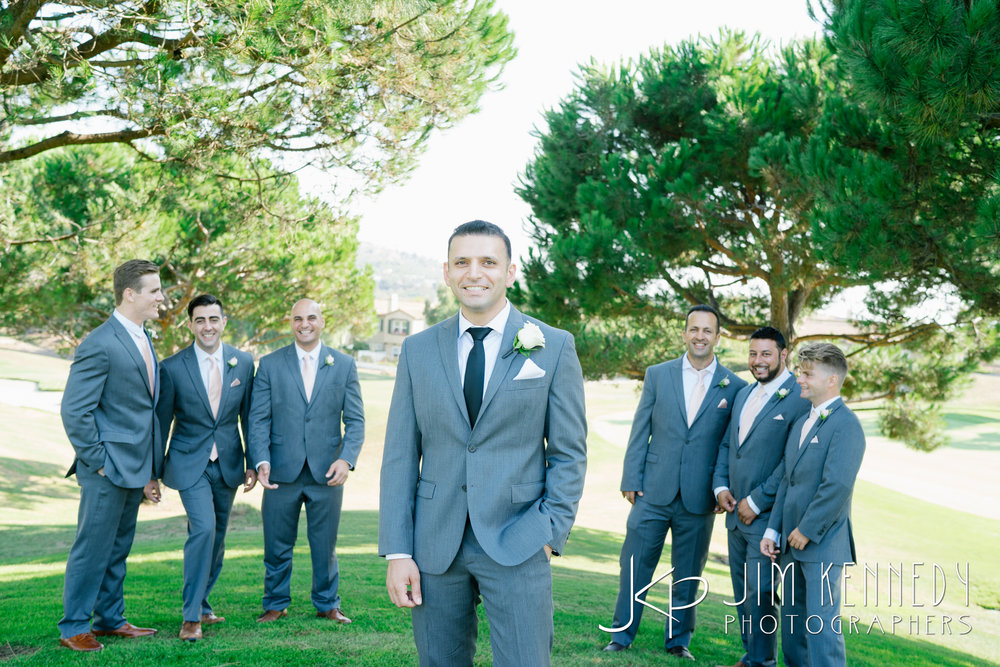 talega-wedding-065.JPG