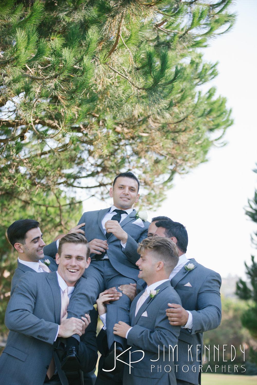talega-wedding-068.JPG