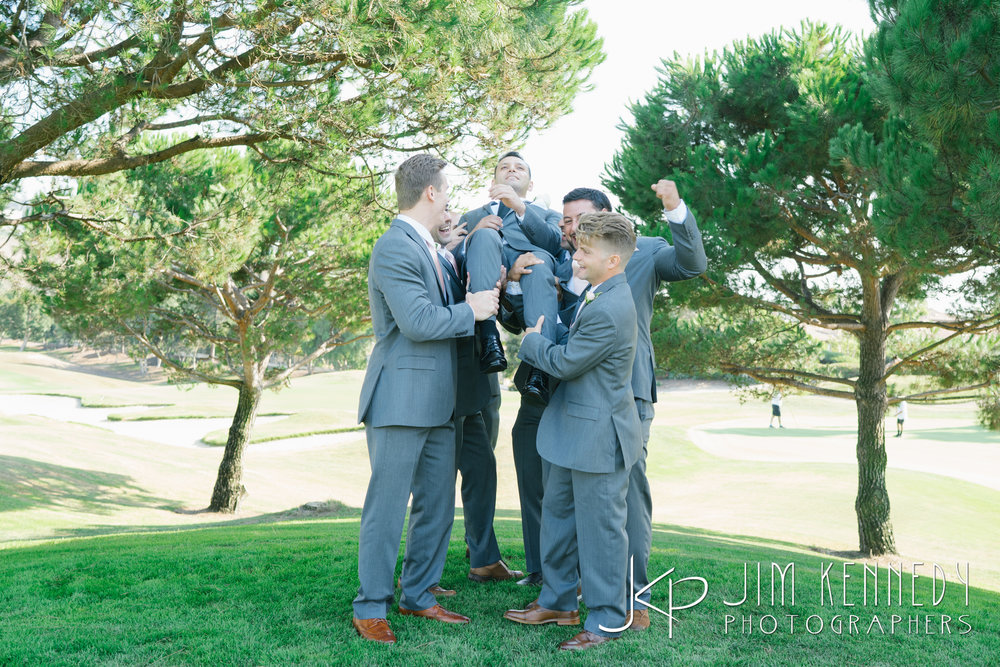 talega-wedding-067.JPG