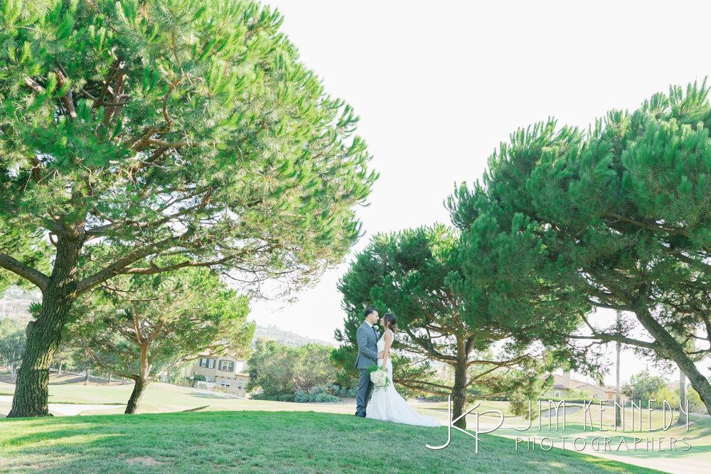 talega-wedding-069.JPG