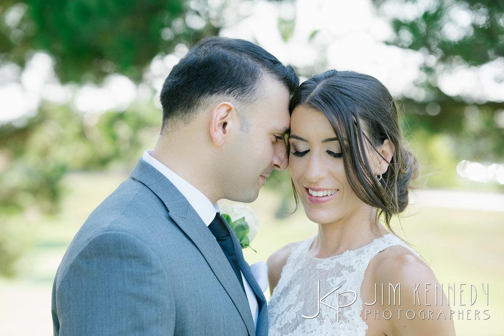 talega-wedding-075.JPG