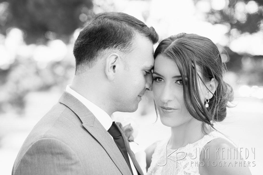 talega-wedding-076.JPG