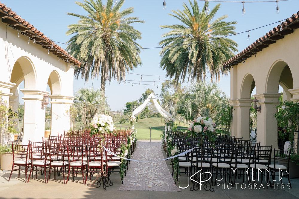 talega-wedding-078.JPG