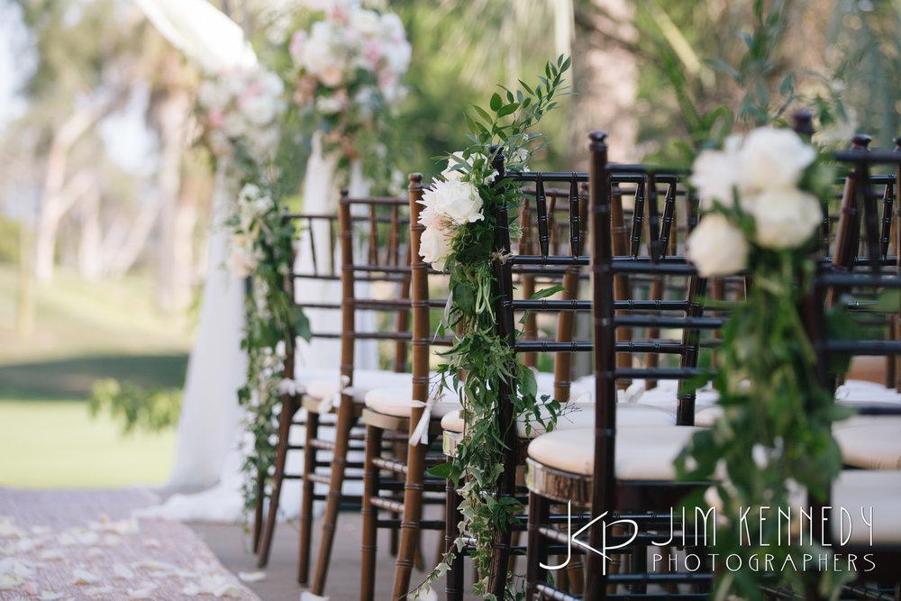 talega-wedding-079.JPG