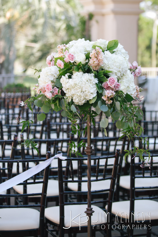 talega-wedding-080.JPG