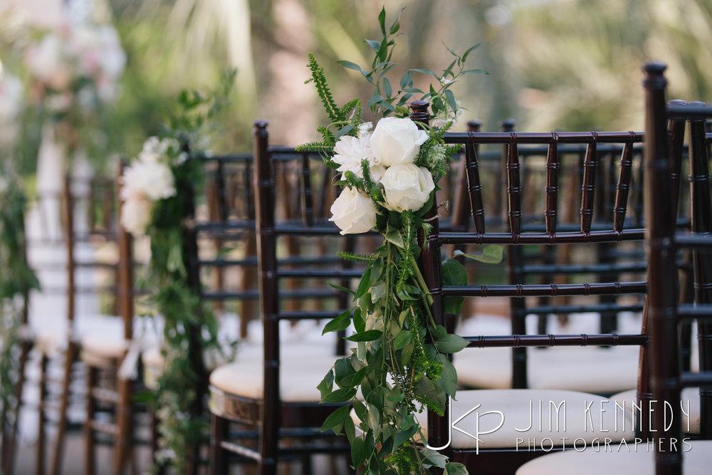 talega-wedding-081.JPG