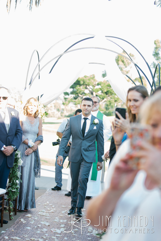 talega-wedding-087.JPG
