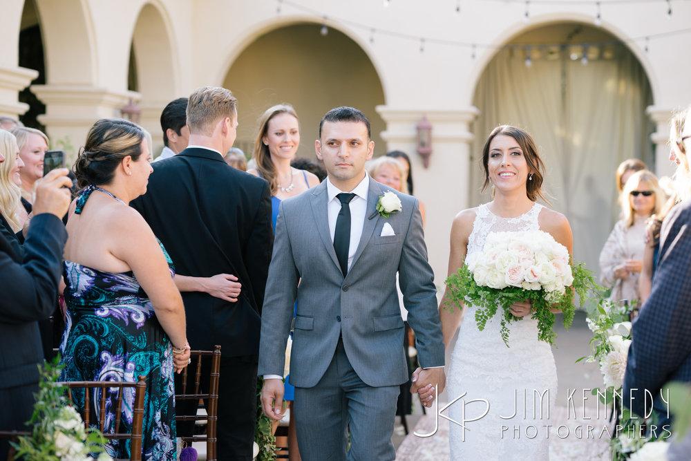 talega-wedding-089.JPG