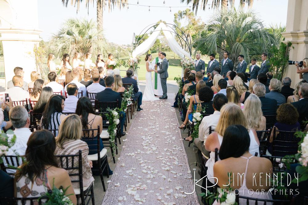 talega-wedding-091.JPG