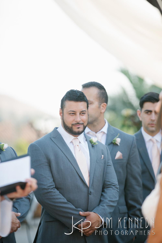 talega-wedding-093.JPG