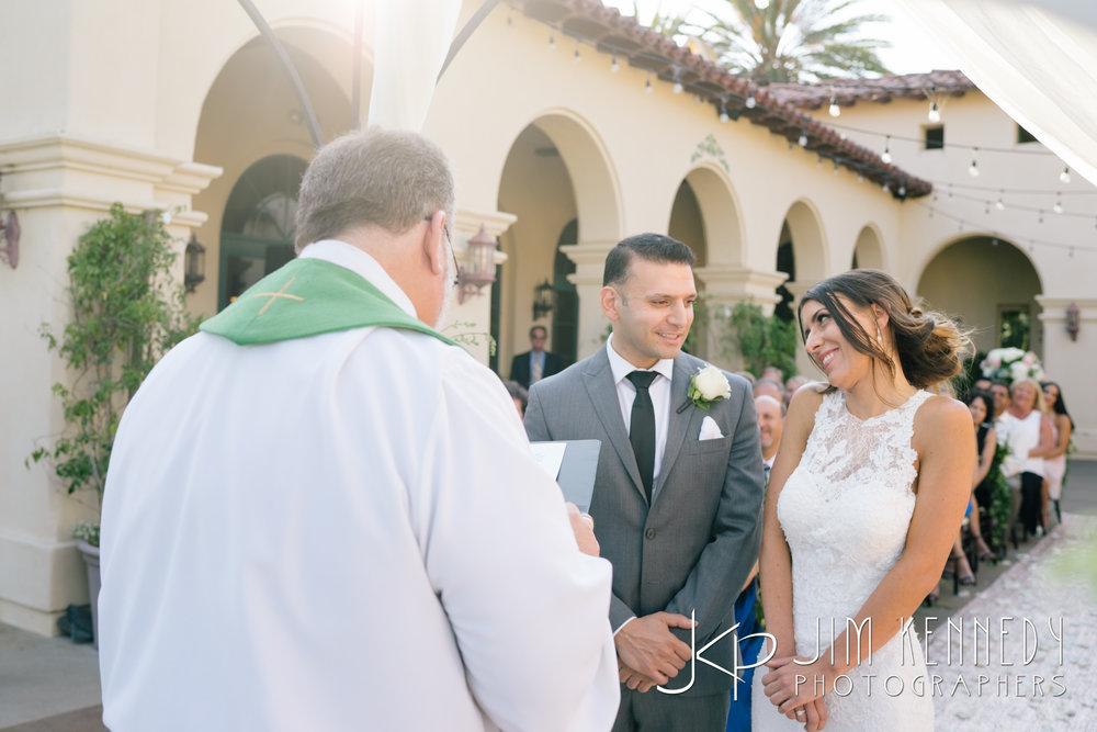 talega-wedding-095.JPG