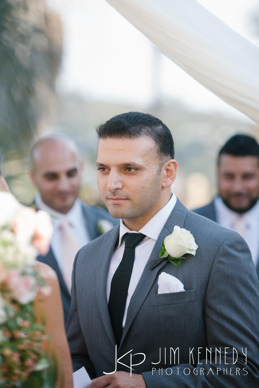 talega-wedding-096.JPG